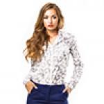 Блузы, рубашки и вышиванки