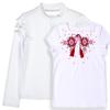 Блузы и вышиванки