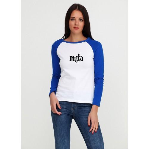 Джемпер Malta 18Ж426-17-П1 Mgla-B