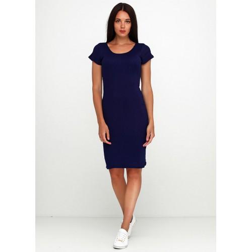Платье Malta 19Ж407-16
