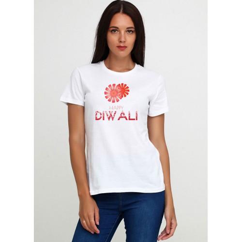 Футболка Malta 18Ж425-17-Р1 Diwali
