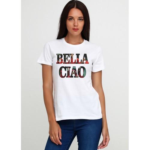 Футболка Malta 18Ж425-17-Р2 BellaSiao