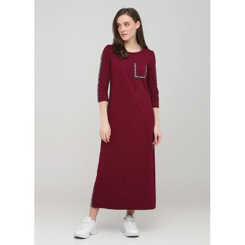 Платье Malta Ж515-13