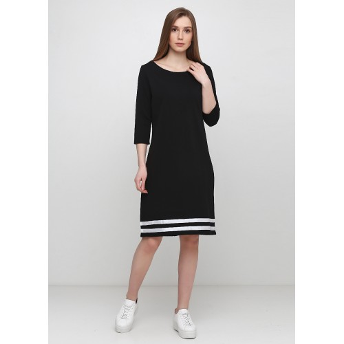 Платье Malta Ж483-13